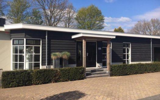 Huisderhuizen wonen huurwoning koopwoning for Verhuur gemeubileerde woning