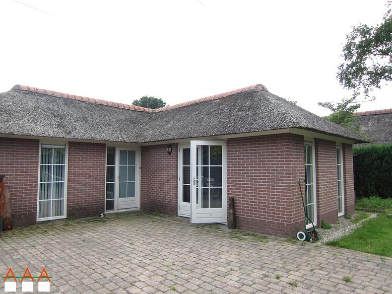 Appartement te huur ermelo hoofdfoto appartement te huur for Vrijstaande woning te huur gelderland